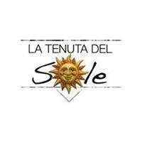 Ristorante La Tenuta del Sole