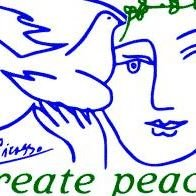 Peaceworks Brunswick, ME