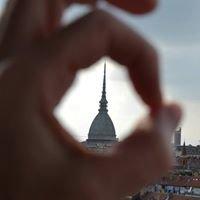 Visite guidate a Torino con guida turistica abilitata - www.GuidaTO.it
