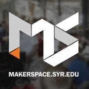 MakerSpace at Syracuse University
