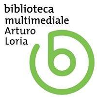 Biblioteca Multimediale A.Loria di Carpi
