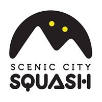 Scenic City Squash