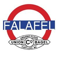 Falafel Underground
