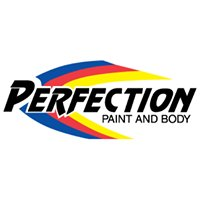 Perfection Paint and Body