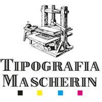 Tipografia Mascherin