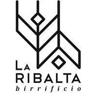 Birrificio La Ribalta