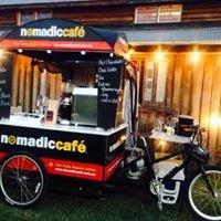 Nomadic Cafe