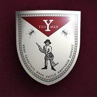 Yeoman   adv