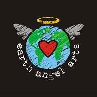 Earth Angel Arts