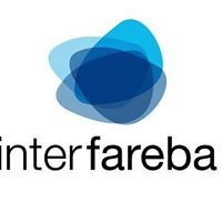 Interfareba SL