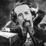 Dickens Journals Online