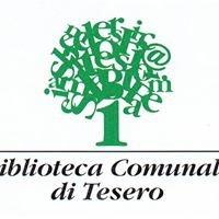 Biblioteca Tesero