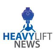 Heavy Lift News