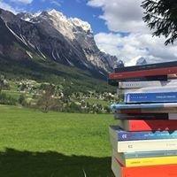Biblioteca Comunale di Fiano