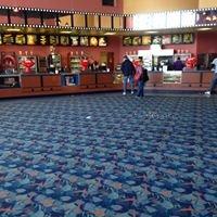 Westbrook Cinemagic