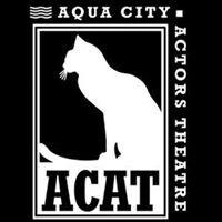 Aqua City Actors Theatre