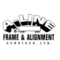 A-Line Frame & Alignment Services