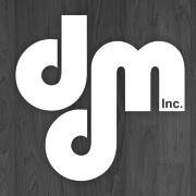 DMD Real Estate Marketing