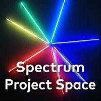 Spectrum Project Space