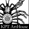 KPT ArtHouse