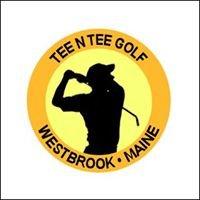 Tee N Tee Golf