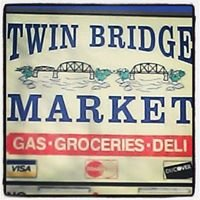 Twin Bridge Market LLC