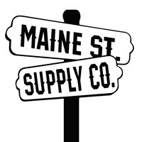 Maine St. Supply Co.