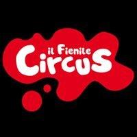Il Fienile Circus di Bosco Albergati