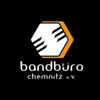Bandbüro Chemnitz e.V.