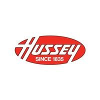 Hussey Seating Asia-Pacific