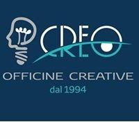 CREO officine creative