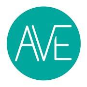 Ave Design