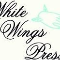 White Wings Press