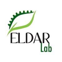 Eldar Lab