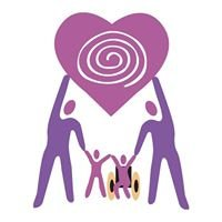 Special Parents Information Network