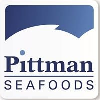Pittman Seafoods NV
