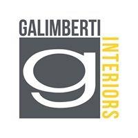 Galimberti - arredare in grande stile