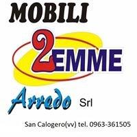 Mobili2emmearredo SRL