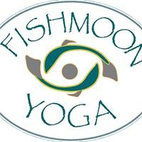 Fishmoon Yoga