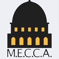 M.E.C.C.A.