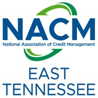 NACM East Tennessee