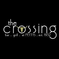 The Crossing Bar and Grill at Fetty's