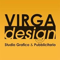 Virga Design