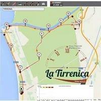 Cronovintage La Tirrenica