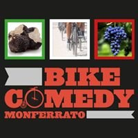 Bike Comedy' Club Monferrato