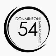DONMINZONI 54