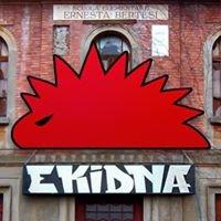 Associazione Ekidna