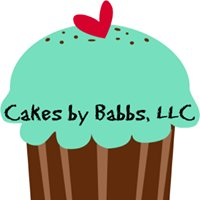 Cakes by Babbs, LLC