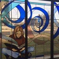 K.O. Lee Aberdeen Public Library