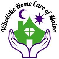 Wholistic Home Care of Maine & Therapeutic Arts Center